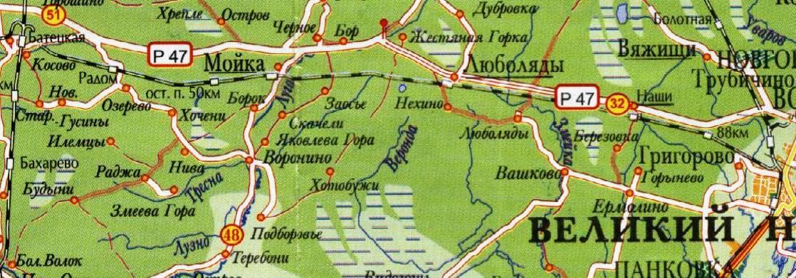2009_batezkaya_novgorod.jpg