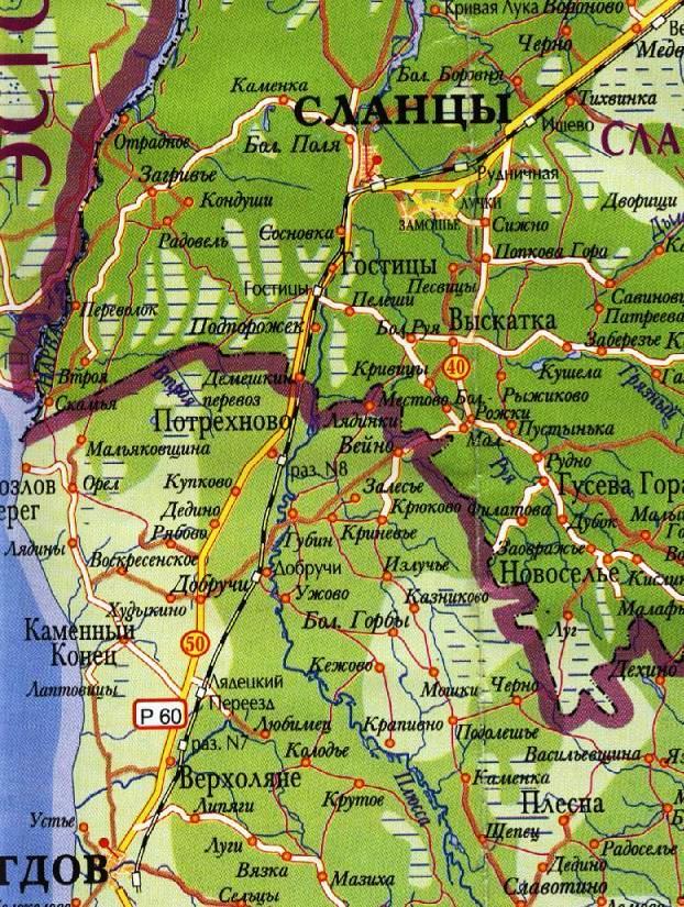 """Карта Медиа"", 2009 год."